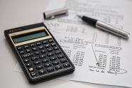 Kontor - die Finanzierung, die Sie brauchen