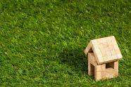 Kontor - Ihre Immobilie wartet schon