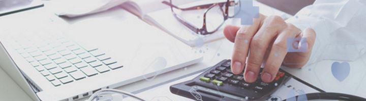 Leistungen von Kontor im Bereich Versicherung und Finanzen