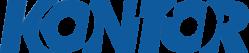 Kontor für Finanzvergleich Logo