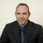 Christian Peterseil, Versicherungsberater