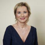 Eva Steinbrecher, Geschäftsführerin
