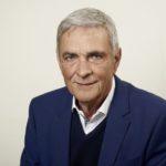Hans-Jörg Steinkogler, Gründungsmitglied