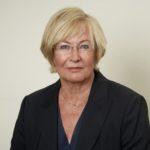 Ludmilla Steinkogler, Telefon