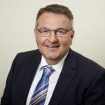Manfred Lammer, Versicherungsmakler