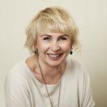 Renate Feichtinger, Versicherungsmaklerin