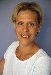 Sabine Wolfsberger Office Manager